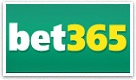 Bet365 bettingsida
