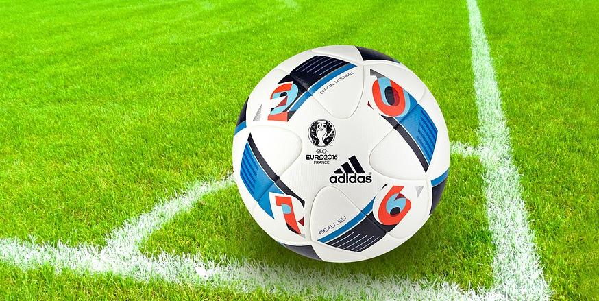Spela på vinnare av Champions League 2021