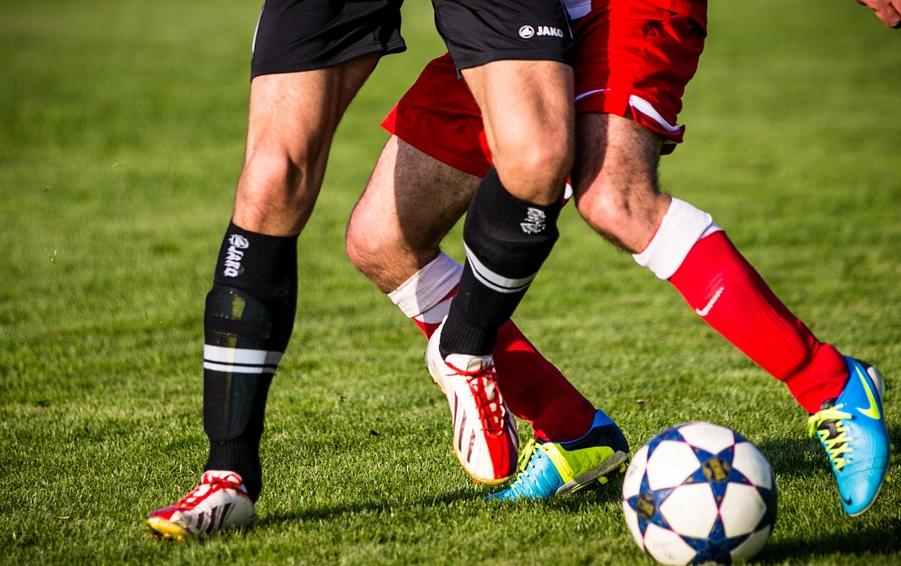 Speltips: De vinner Allsvenskan 2021 - Bästa vinnaroddsen